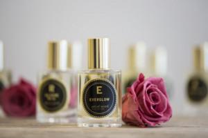 online shop art of scent swiss perfumes schweizer. Black Bedroom Furniture Sets. Home Design Ideas